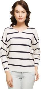 Kotty Womens Sweater & Pullovers upto 60% off on Flipkart