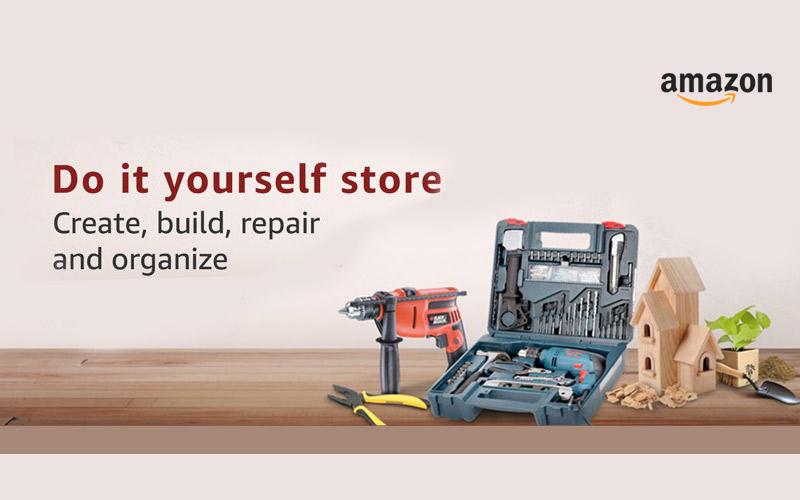 Best deals on DIY tools: Hand Tools, Multitools & Accessories.