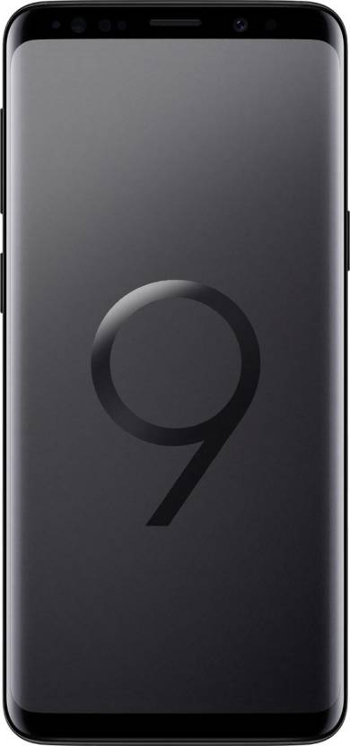 [Pre-Order] Samsung Galaxy S9 and S9 Plus from Rs.57900