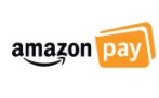 25% Cashback on DTH Recharge @AmazonPay [Apr 20-5th May]