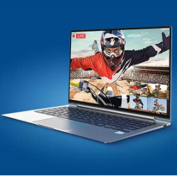 Upto 10k off on Laptops + 10% off on HDFC